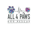 All 4 Paws Dog Rescue